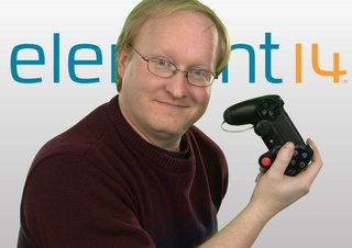 watch modder ben heck hack a ps4 controller for single handed gaming includes 3d printed parts image 2