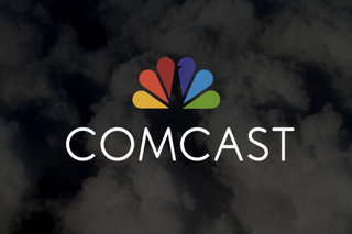 Apple reportedly working with Comcast on web TV streaming set-top box