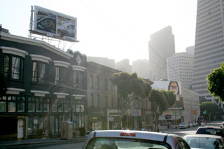 texting and driving may put you on a billboard in california image 2