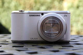samsung galaxy camera 2 review image 2
