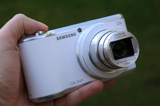 samsung galaxy camera 2 review image 3