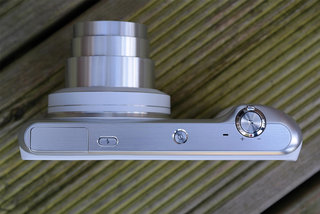 samsung galaxy camera 2 review image 5