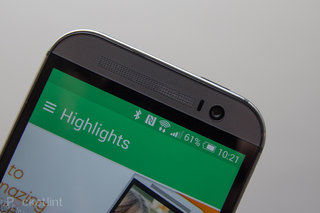 HTC plans BlinkFeed software for Android devices from other companies