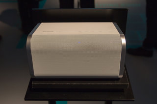 panasonic all multi room speakers pictures and first listen image 9