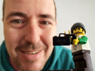 photographing lego with an iphone how andrew whyte took these stunning pictures image 12