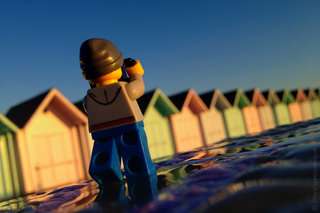 photographing lego with an iphone how andrew whyte took these stunning pictures image 2
