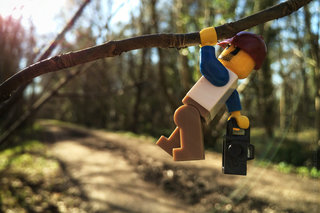 photographing lego with an iphone how andrew whyte took these stunning pictures image 4