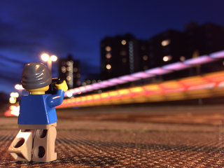 photographing lego with an iphone how andrew whyte took these stunning pictures image 6