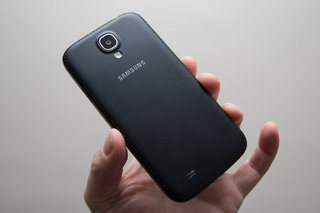 samsung galaxy s4 black edition pictures and hands on image 4