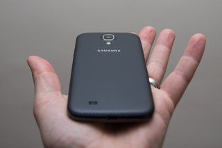 samsung galaxy s4 black edition pictures and hands on image 7