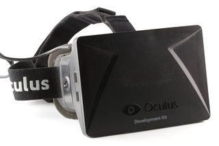 How to cancel your Oculus Rift pre-order, should the Facebook buyout not float your boat