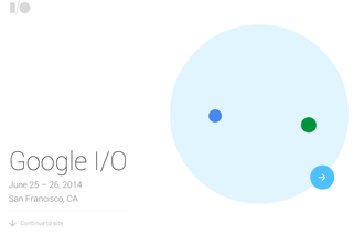 google i o 2014 website is now live with registration kicking off 8 april image 2