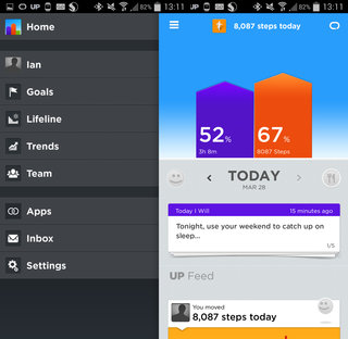 jawbone up24 review image 11