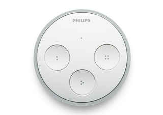 philips expands hue brand with white only hue lux hue tap lightswitch and luminaries image 2