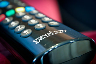 YouView's future secured, all major backers agree investment extension - including BBC