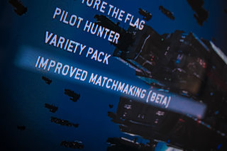 Titanfall matchmaking finally addressed, improved system immediately available to try out