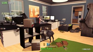 hands on goat simulator review image 5