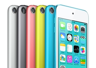 leaked iphone 6 photos from foxconn plant show much thinner phone image 2