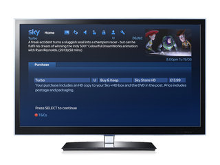 sky buy keep service lets you do just that with new movies image 7