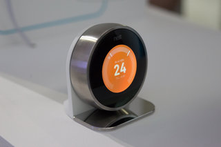 nest learning thermostat uk launch gets green light image 12