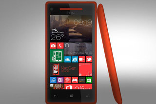 What to expect from Windows Phone 8.1 'Blue'