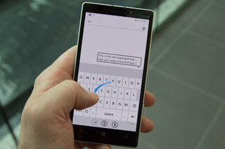 what s new in windows phone 8 1  image 10