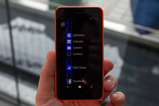what s new in windows phone 8 1  image 15