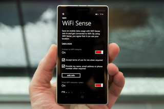 what s new in windows phone 8 1  image 8