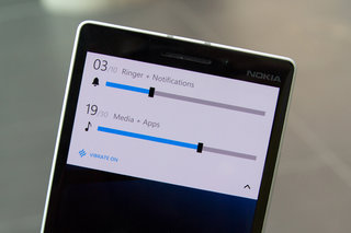 what s new in windows phone 8 1  image 9