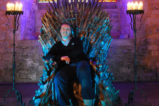 Think you're ready for Game of Thrones Season 4? 10 ways to enjoy it even more