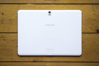samsung galaxy tabpro 10 1 review image 3