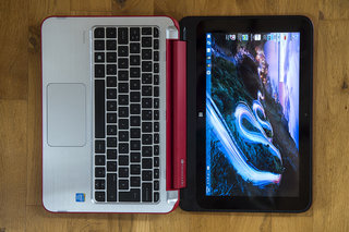 hp pavilion x360 review image 7