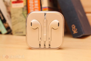 Next gen Apple EarPods could feature accelerometers and improved voice recognition
