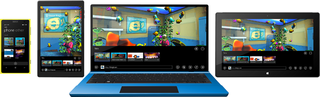ie11 wp8 1 features cross platform password saving syncing and other chrome like talents image 2