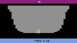atari et excavation finds 30 year old game image 3