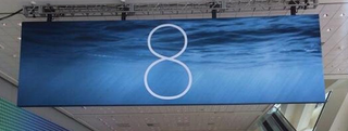 wwdc 2014 rumours what to expect at apple s worldwide developer conference 2014 image 2