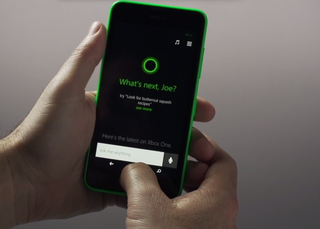 cortana vs google now vs siri battle of the personal assistants image 4