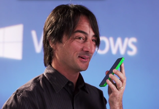 cortana vs google now vs siri battle of the personal assistants image 5