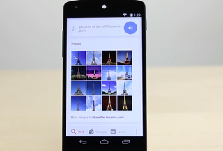 cortana vs google now vs siri battle of the personal assistants image 8