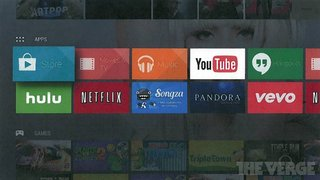 Google planning to launch Android TV, simplifying its Google TV for the masses