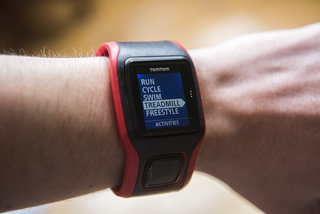 tomtom multi sport cardio review image 15