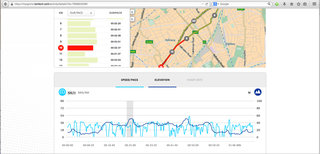tomtom multi sport cardio review image 19