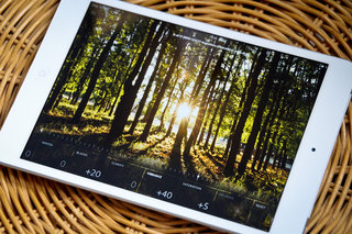 Adobe Lightroom mobile for iPad is here: What is it and what can it do?