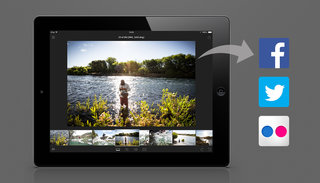adobe lightroom mobile for ipad is here what is it and what can it do  image 2