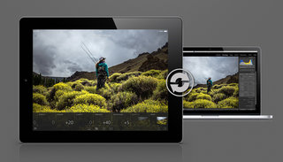 adobe lightroom mobile for ipad is here what is it and what can it do  image 3