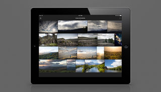 adobe lightroom mobile for ipad is here what is it and what can it do  image 4