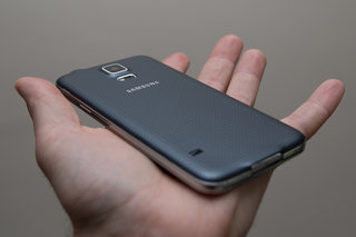 samsung galaxy s5 review image 10