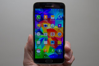 samsung galaxy s5 review image 15