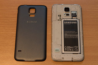 samsung galaxy s5 review image 20
