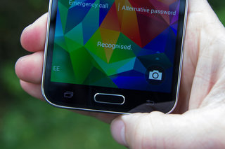 samsung galaxy s5 review image 21